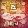 Cover of the album Szerteszét - Single