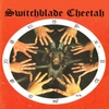 Cover of the album Trash Suckin' High Heeled Scum