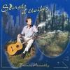 Cover of the album Secrets d'etoiles: Chansons de l'âme