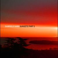 Couverture du titre Sunsets (Part 2)