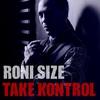 Couverture de l'album Take Kontrol (Deluxe Version)