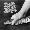 Couverture de l'album Devil's Hollow
