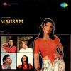Cover of the album Mausam (Original Motion Picture Soundtrack)