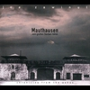 Couverture de l'album Mauthausen ... vom großen Sterben hören - Chronicles from the Ashes
