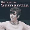 Cover of the album Het Beste Van Samantha