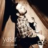 Cover of the album Eski Yazlar