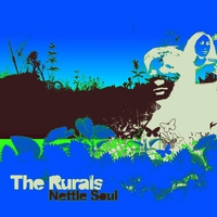Cover of the track Nettle Soul