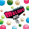 Cover of the album Melody Hits, Vol. 4