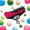 Couverture de l'album Melody Hits, Vol. 4