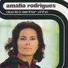 Cover of the album Oiça Lá ó Senhor Vinho