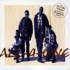 Couverture de l'album All‐4‐One