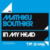 Cover of the album In My Head (Remixes) [feat. Chaff]