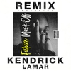 Cover of the album Mask Off (Remix) [feat. Kendrick Lamar] - Single