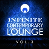 Cover of the album Infinite Contemporary Lounge, Vol. 3