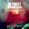 Couverture de l'album Fragmenting Reality - EP