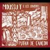 Cover of the album Putan de cançon