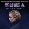 Couverture de l'album Melanfonie