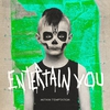 Cover of the album Entertain You - Single