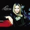 Couverture de l'album L'Aura