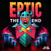 Cover of the album The End - EP