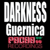Cover of the album Darkness - Single