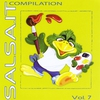 Cover of the album Salsa It Compilation, Vol. 12