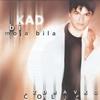 Cover of the album Kad bi moja bila