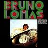 Cover of the album Bruno Lomas, Grandes Éxitos