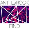 Couverture de l'album Find - Single
