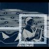 Couverture de l'album American Primitive,  Vol. II -  Pre-War Revenants