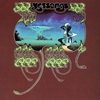 Cover of the album Yessongs