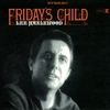 Cover of the album Friday's Child (Remastered)