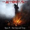 Cover of the album Opus II - Von Lug & Trug