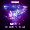 Cover of the album Frequency of Space