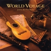 Couverture de l'album World Voyage