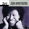 Cover of the album 20th Century Masters - The Millennium Collection: The Best of Joan Armatrading