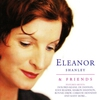 Cover of the album Eleanor Shanley & Friends