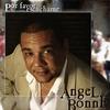 Cover of the album Por favor escuchame