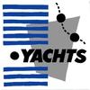 Couverture de l'album Yachts