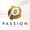 Cover of the album Passion: The Essential Collection (Live)
