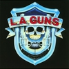 Cover of the album L.A. Guns