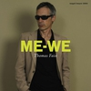 Couverture de l'album ME-WE
