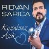 Couverture de l'album Koşulsuz Aşk - EP
