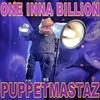 Couverture du titre One Inna Billion