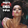 Cover of the album Party Never Ends