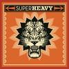 Cover of the album SuperHeavy