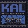 Cover of the album Radio Romanista