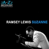 Cover of the album Suzanne: The Best of Ramsey Lewis