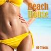 Couverture de l'album Beach House - 80 Tracks