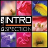 Cover of the album Introspection